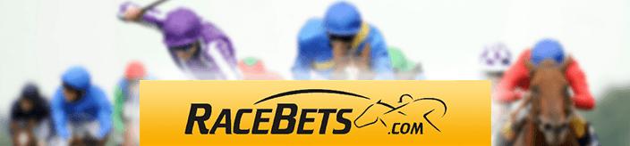 racebets-logo5