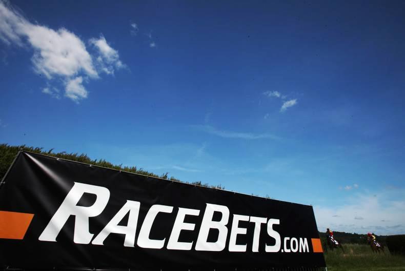 racebets-logo6