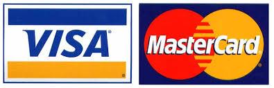 visa-mastercard-logo12
