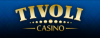 Tivoli-casino front small