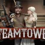 steam-tower-logo