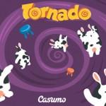 tornado farm escape casumo
