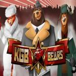 KGB-Bears-logo