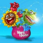 VeraJohn-NetEnt-Flowers