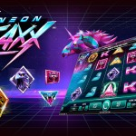neon-staxx-slot-and-logo