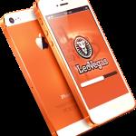 Leovegas-mobil-casino