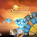 mega-fortune-dreams-logo2