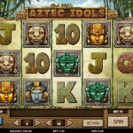 aztec-idols-slot23