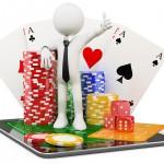bigstock-D-Man-Casino-Online-Games-32600003