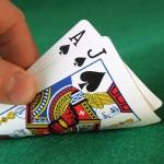 blackjack2 (1)