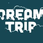 casumo dream trip