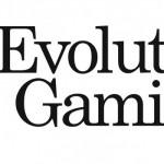 evolution_gaming