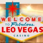 leo-vegas-logo11