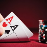 playing-cards-casino-chips