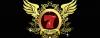 7-red-logo2