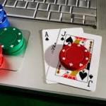 blackjack-online5