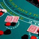 blackjack39