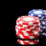 casino-bonus13