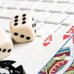 casino-online4