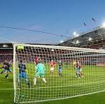 fotboll13