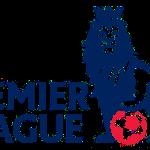premier-league-logo2