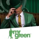 Mr-Green1