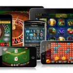 casino-mobil1
