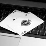 online-poker2