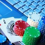 online-poker3