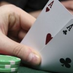poker19