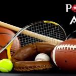 pokerstars-betting2