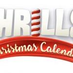 thrill-christmas-calendar-logo