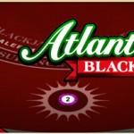 Atlantic-City-Blackjack-logo