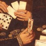 blackjack-history