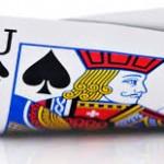 blackjack46