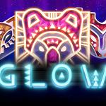 glow-logo4