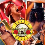 guns-and-roses-logo4