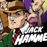 jack-hammer-slots-game