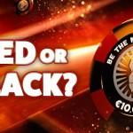 leo-vegas-casino-review-roulette-promotion