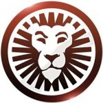 leo-vegas-icon