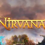 nirvana-logo2