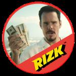 rizk-nobullshit