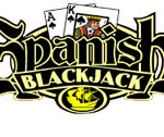 spanish-blackjack-logo1