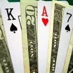 gambling14