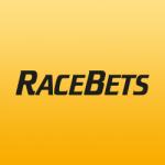 racebets-logo4